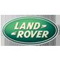ТюнингLand Rover (ленд ровер)