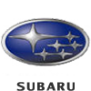 Тюнинг Subaru (субару)
