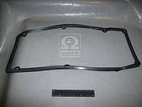 Прокладка крышки клапанной ЗМЗ 406 (пр-во ЯзРТИ) 406.1007245-01