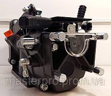 Коробка передач Weima 6-скоростей (Ходоуменьшитель), фото 2