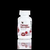 Форевер Джин-Чиа 100 табл. Forever Living Products 047