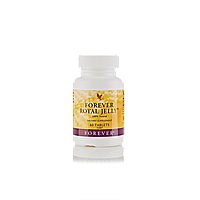 Форевер Пчелиное Молочко 60 табл. Forever Living Products 036