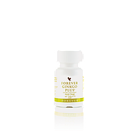 Гинкго Плюс 60 табл. Forever Living Products 073