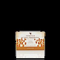 Форевер Активный Пробиотик 30 кап. Forever Living Products 222