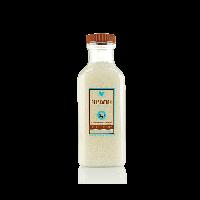 Расслабляющая Соль для Ванны 350 г Forever Living Products 286