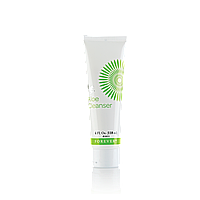Лосьон для Глубокой очистки кожи 118 мл Forever Living Products 339