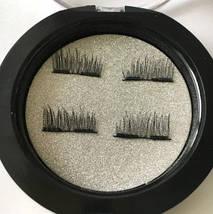 Накладные ресницы на магнитах Magnetic Eyelashes, фото 2