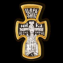 Розп'яття Христове. Покров Пресвятої Богородиці. Православний хрест