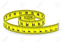 Как Подобрать Свой Размер В Интернет-Магазине?
