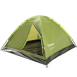 Палатка King Camp Freespace 250 (80034)