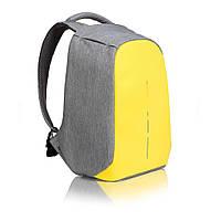 "Рюкзак для ноутбука 14"" Bobby Compact Primrose Yellow оригинал"
