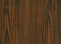 Самоклейка (вяз темн) снято 200-5167 снято