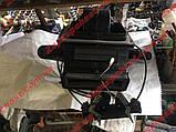 Отопитель печка в сборе Ваз 2113 2114 2115 ВИС 2114-0810101000, фото 2