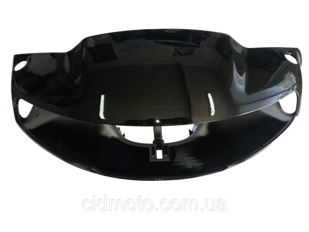 Пластик голова для скутера Honda dio AF 27