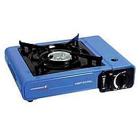 Міні кухня Campingaz Bistro 1 пальник Синій/чорний Сталь (76064)