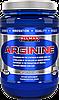 Allmax Arginine HCI 400g