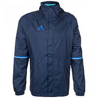Ветровка Adidas Condivo 16 Rain Jacket, фото 1