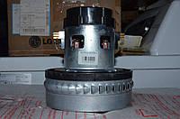 Двигатель для пылесоса Vitek