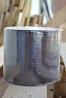 Стрічка бітумна покрівельна герметизуюча 10см, лента битумная
