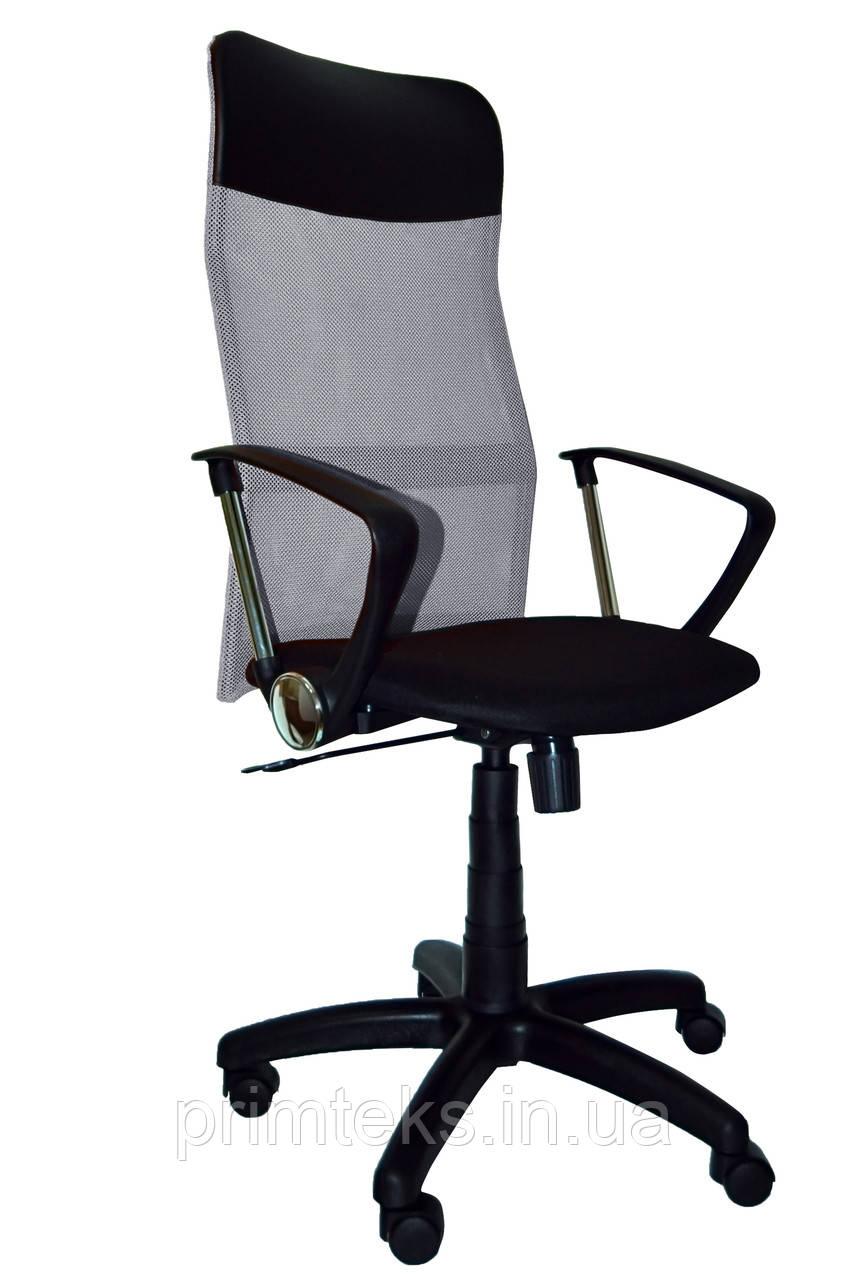 Кресло Ультра M-02