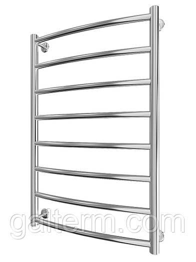 Рушникосушка (полотенцесушитель) Маріо Класік 800x530/500