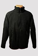 """Тактическая флисовая куртка """"Медведь"""" (флис/мех 450гр/м2), фото 1"""