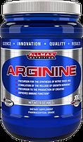 Аргинин Allmax Arginine 100g