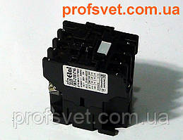 Контактор ПМЛ-2100 пускач магнітний 25А
