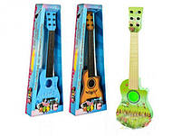 Гитара 188-90-92 6 струн