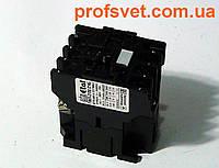 Контактор ПМЛ-2101 пускатель магнитный 25А, фото 1