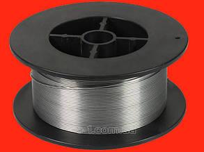 Порошковая проволока 0.4 кг для полуавтомата VITA ER-0006