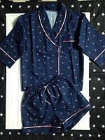 Женская пижама  Melanka (Меланка)