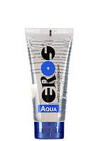 Eros Aqua Tube 100 ml