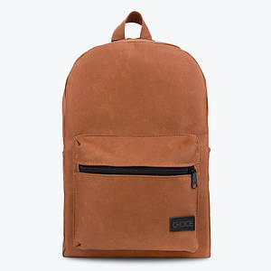 9968b0443496 Городской рюкзак CHOICE Milano Сaramel (мужской рюкзак, женский рюкзак,  рюкзаки, рюкзачок)