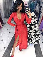 Платье нарядное Ткань  лакост с люрексовой нитью Цвет  золото 6f539334005da