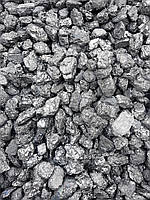 Уголь (каменный) антрацит марки АМ 13-25