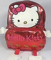 "Рюкзак детский "" Hello Kitty"""