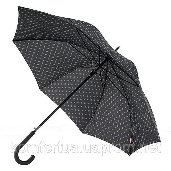 Зонт трость Doppler 77267 P-3