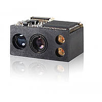 Сканирующий модуль Newland EM3095 (USB, TTL232B)