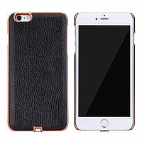 Чехол для беспроводной зарядки Qi Nillkin N-JARL для Apple iPhone 6 Plus / 6S Plus