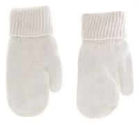 Перчатки женские вязка 1 ПЖ2 вяз вар бел