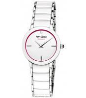 Оригинальные женские часы PIERRE LANNIER 006K999