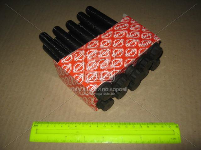 14-32172-01 | Болт головки блока циліндра MB OM904/906 LA (М16х2.0х149) (в-во Victor-Reinz)
