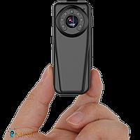 Инструкция по эксплуатации Wi-Fi мини камеры T30 (F2 IP)