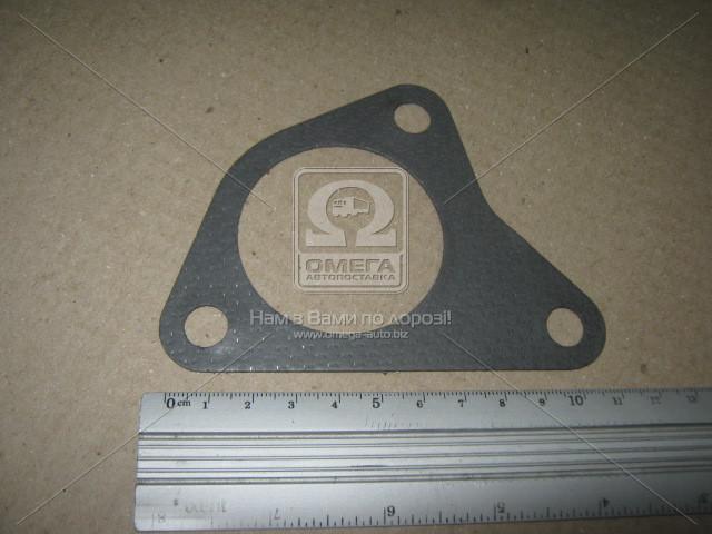 70-24204-20   Прокладка колектора DAF DKA1160/DKB1160/DKL1160 (1CYL) (в-во Victor-Reinz)