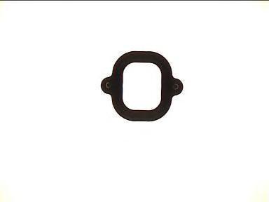 Прокладка колектора IN MB OM501/OM502 (1CYL) (в-во Victor-Reinz)