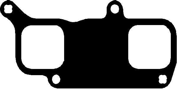 Прокладка колектора IN MB OM904/OM906 (в-во Victor-Reinz)