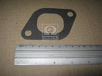 Прокладка колектора SCANIA D14/DS14/DSC14 (1CYL) (в-во Victor-Reinz)