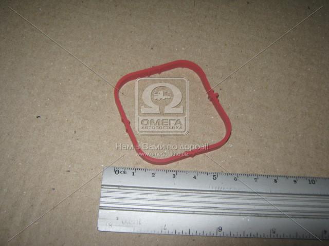 Прокладка колектора впускного MB OM904/OM906 (1CYL) (в-во Victor-Reinz)