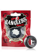 Эрекционное кльцо Screaming O RingO Ranglers The Spur
